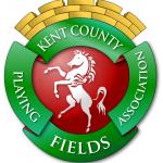 Kent Playing Fields Association