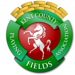 Kent County Palying Fields Association