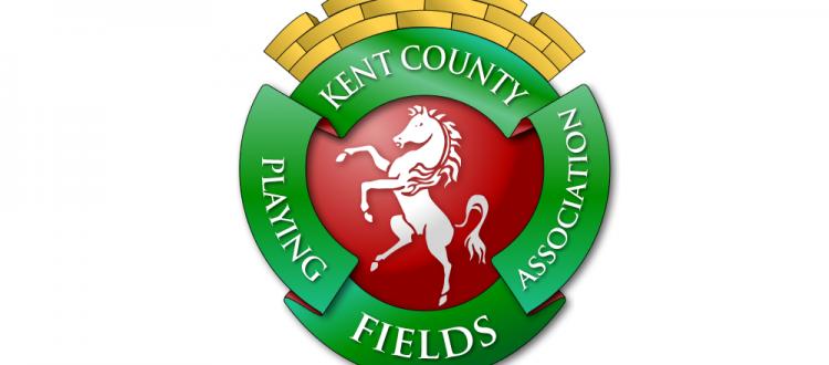 Kent County Palying Fields Association