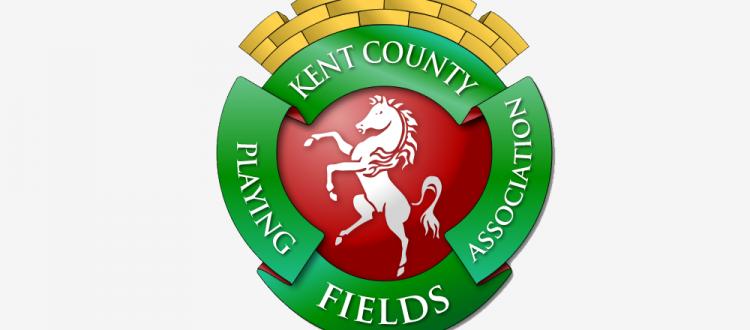 Kent County Playing Fields Association Sport