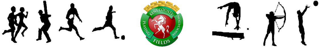 Kent Playing Fields Association