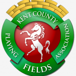 Kent County Playing Fields Association, TurfPro