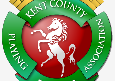 Kent County Playing Fields Association, TurfPro
