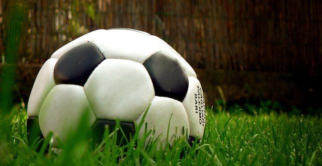 Kent County Playing Fields Association